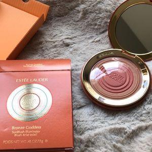 Brand new, in box - Estée Lauder Bronze Goddess